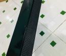 Bảng quảng cáo Led Full HD Color 160x640
