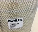 Kohler Part GM38852