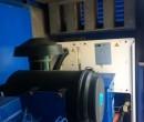 Máy phát điện cũ 150 Kva