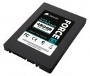 Ổ Cứng SSD Corsair Force Series LS 480GB - CSSD-F480GBLSB - Hàng Chính Hãng