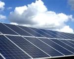 Tiêu chuẩn Tier 1 dành cho điện năng lượng mặt trời