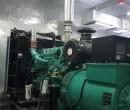 Hộp tiêu âm gió cho hệ thống máy phát điện