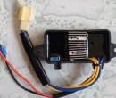 AVR-YANMAR( L40-L60 )