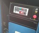Bảo trì máy phát điện 40 Kva tại TP Hồ Chí Minh