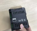 Bộ xạc Accu tự động Deepsea 9701 24-5A