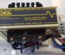 Bộ sạc bình tự động cho máy phát điện Perkins 24 Vdc