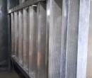 Hộp tiêu âm gió máy phát điện 1250 Kva