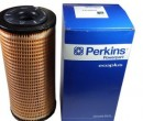 Lọc nhớt Perkins CH10929 - 996452