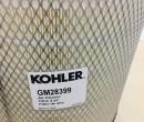 Kohler Part 272981