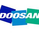 Doosan Parts Aircon Filter 1 400402-00001