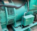 Máy phát điện cũ Johndeere 1110 Kva
