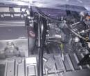 Máy phát điện cũ Yanmar 500 Kva