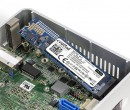 Ổ Cứng SSD M.2 Crucial MX300 525GB - Hàng Chính Hãng