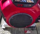 Mô tơ đề Starter Honda GX630
