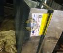 Gia công tấm tiêu âm, panel cho hộp tiêu âm máy phát điện