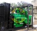 Vận chuyển và lắp đặt máy phát điện 1600 Kva