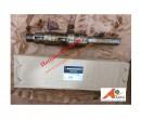 Trục bơm/Shaft W/P 37745-20400 Mitsubishi