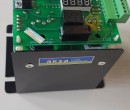 Sạc bình tự động cho máy phát điện Auto 12-24 Vdc
