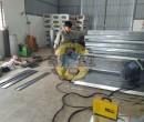 Gia công phụ trợ phòng cách âm máy phát điện