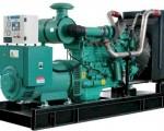 Các bước và những kiến thức cần biết về thử tải các dòng máy phát điện