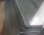 Sản xuất thang máng cáp nhanh nhất TP Hồ Chí Minh
