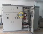 Sản xuất vỏ tủ điện giá tốt nhất