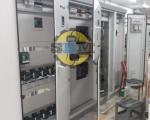 Sản xuất tủ điện giá rẻ tại Bình Dương