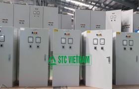 Bảng chào giá vỏ tủ điện, sản xuất vỏ tủ điện giá rẻ tại tphcm