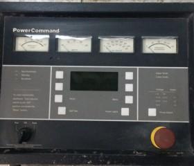 Cummins PCC3100