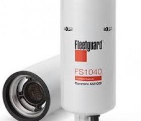 Fleedguard FS1040