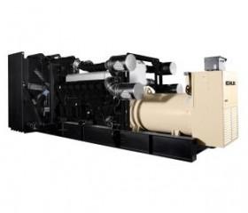 Phụ tùng máy phát điện Kohler 1800REOZM
