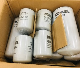 Kohler Part GM13947