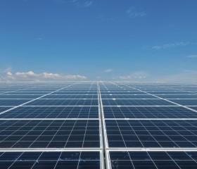 Điện mặt trời hộ gia đình 3.6 KW