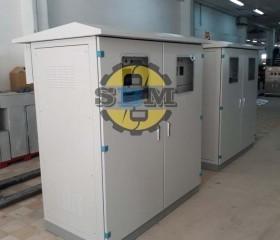 Vỏ Tủ Điện Giá Rẻ - Cung cấp vỏ tủ điện giá rẻ