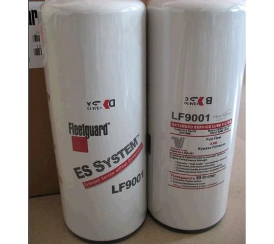 Fleetguard LF9001