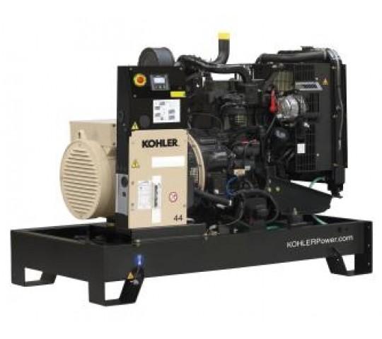 Phụ tùng máy phát điện Kohler KD44