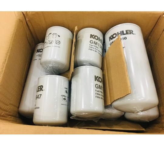 Kohler Part GM13947