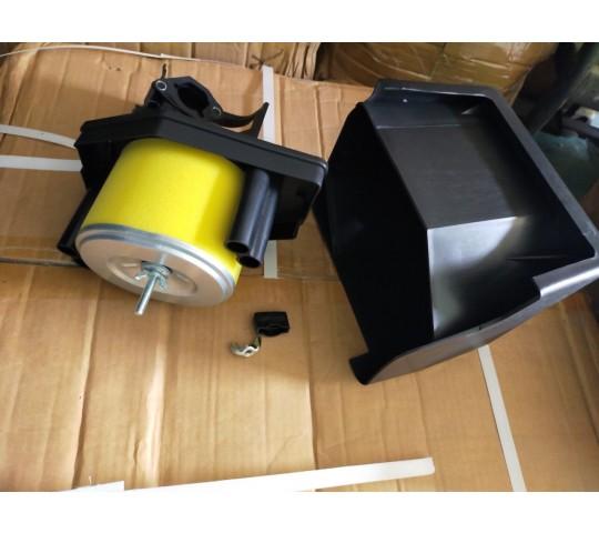 Bộ lọc gió cho máy phát điện từ 5kva đến 15 kva