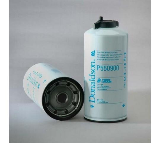 P550900 (3261644)