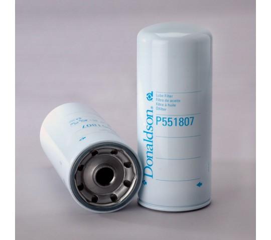 P551807 (1R1807)
