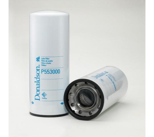 P553000 (4228688)